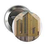 "Mayflower Hotel 2.25"" Button (10 pack)"