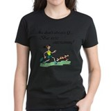 Agility T-Shirts
