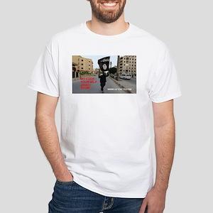ISIS JIHADI SCUM GFY T-Shirt