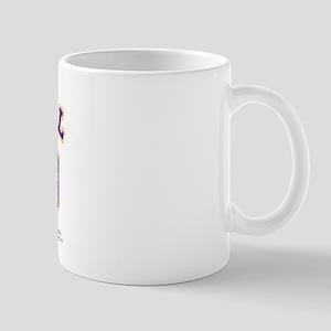 Snoopy Basketball Dad Mug