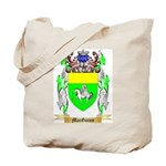 MacGuinn Tote Bag