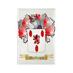 MacGuigan Rectangle Magnet (100 pack)