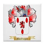 MacGuigan Tile Coaster