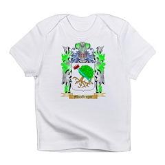 MacGregor Infant T-Shirt