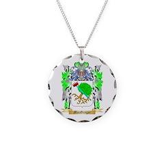 MacGregor Necklace