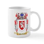 MacGray Mug