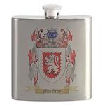 MacGray Flask