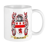 MacGraw Mug