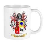 MacGrath Mug