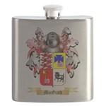 MacGrath Flask