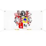 MacGrath Banner