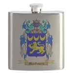 MacGovern Flask
