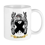 MacGorl Mug