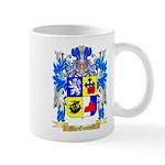 MacGonnell Mug