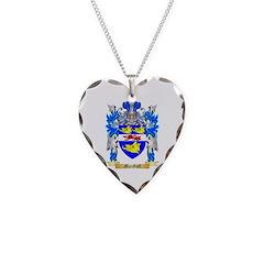 MacGoff Necklace