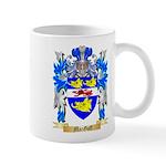 MacGoff Mug