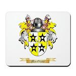 MacGlone Mousepad
