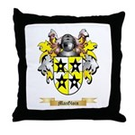 MacGloin Throw Pillow