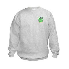 MacGlinchy Sweatshirt