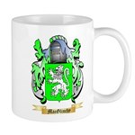MacGlinchy Mug
