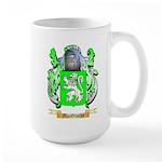 MacGlinchy Large Mug