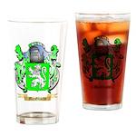 MacGlinchy Drinking Glass