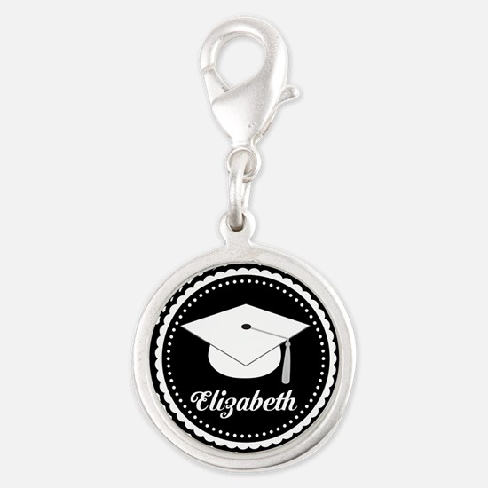 Graduation Class of 2015 Gift Charms