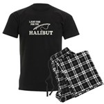 Halibut Pajamas