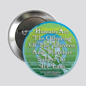 Universal Laws Quote Button