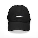 Black Marlin v2 Baseball Hat