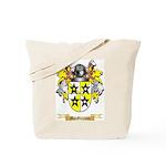 MacGlennon Tote Bag