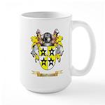 MacGlennon Large Mug