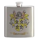 MacGlennon Flask