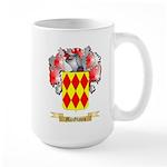 MacGlavin Large Mug