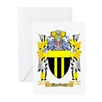 MacGinty Greeting Cards (Pk of 10)
