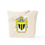 MacGinty Tote Bag