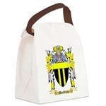 MacGinty Canvas Lunch Bag