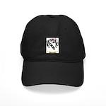 MacGinnelly Black Cap