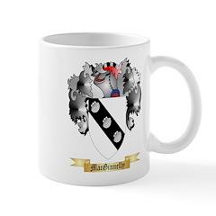 MacGinnelly Mug