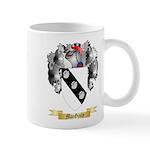 MacGinly Mug