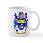 MacGilvray Mug