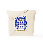 MacGilroy Tote Bag