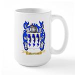 MacGilroy Large Mug