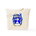 MacGilmartin Tote Bag