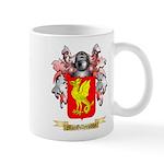 MacGillycuddy Mug