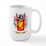 MacGillycuddy Large Mug