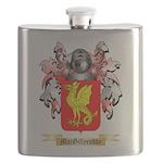 MacGillycuddy Flask