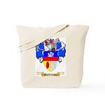 MacGilloway Tote Bag