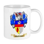 MacGilloway Mug