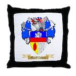 MacGilloway Throw Pillow
